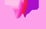 Logo_Small_150X95