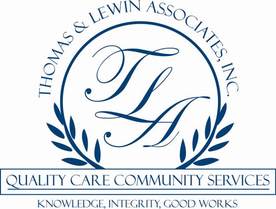 Thomas & Lewin Associates