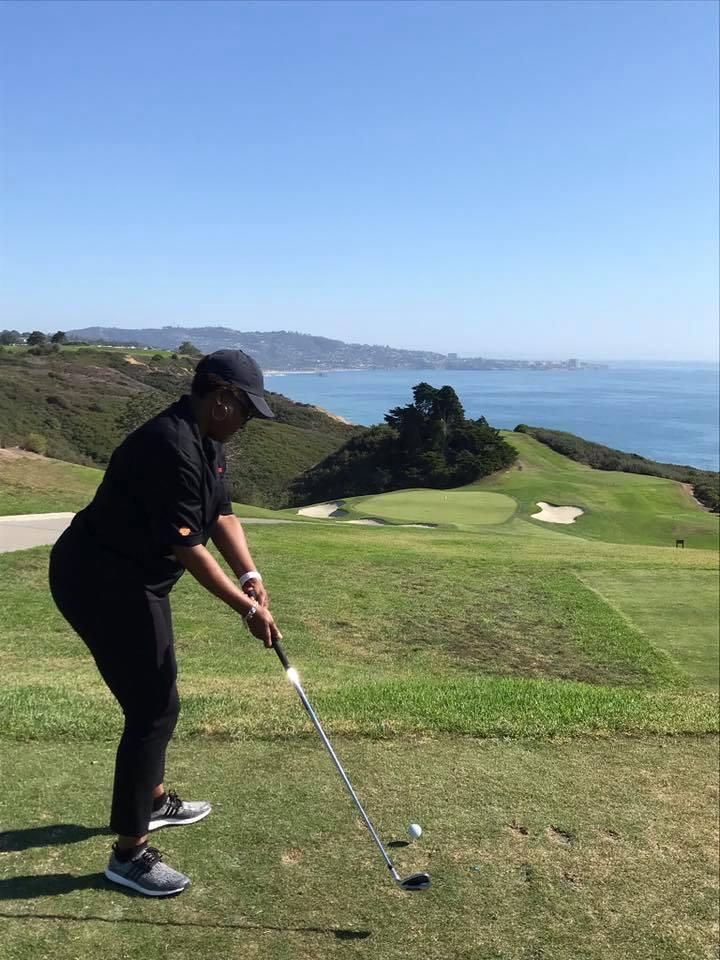 golf_at_Pebble_Beach